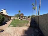 4918 Torrey Pines Circle - Photo 62