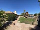 4918 Torrey Pines Circle - Photo 63