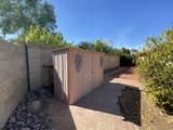 4918 Torrey Pines Circle - Photo 65