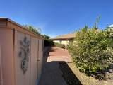 4918 Torrey Pines Circle - Photo 66