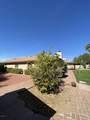 4918 Torrey Pines Circle - Photo 67