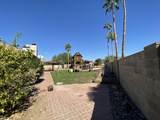 4918 Torrey Pines Circle - Photo 68