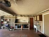 4918 Torrey Pines Circle - Photo 69