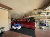 4918 Torrey Pines Circle - Photo 70