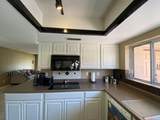 4918 Torrey Pines Circle - Photo 8