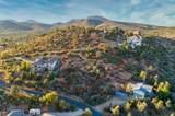 2614 Woodland Hills Drive - Photo 1
