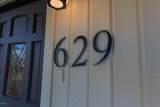 629 Dublin Street - Photo 28