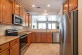 676 Twin Peaks Parkway - Photo 10