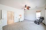 676 Twin Peaks Parkway - Photo 15