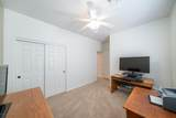 676 Twin Peaks Parkway - Photo 21