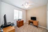 676 Twin Peaks Parkway - Photo 22