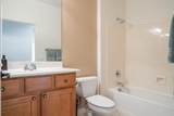 676 Twin Peaks Parkway - Photo 23