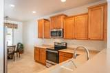 676 Twin Peaks Parkway - Photo 5
