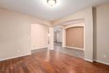 20655 Telegram Path Road - Photo 25