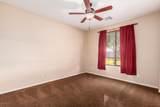20655 Telegram Path Road - Photo 26