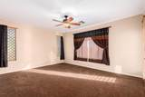 20655 Telegram Path Road - Photo 29