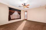 20655 Telegram Path Road - Photo 30