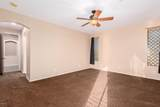 20655 Telegram Path Road - Photo 31