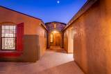 20655 Telegram Path Road - Photo 50