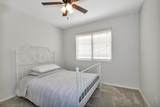 487 Joshua Tree Lane - Photo 19