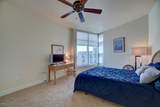 140 Rio Salado Parkway - Photo 14