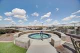 140 Rio Salado Parkway - Photo 19
