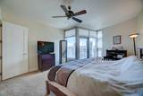 140 Rio Salado Parkway - Photo 9