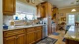 3727 Orchid Court - Photo 13
