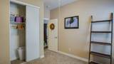3727 Orchid Court - Photo 19