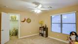 3727 Orchid Court - Photo 23