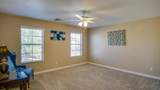 3727 Orchid Court - Photo 24