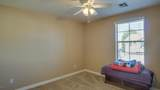 3727 Orchid Court - Photo 26