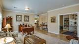 3727 Orchid Court - Photo 8