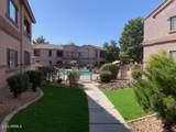 9455 Raintree Drive - Photo 26