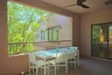9555 Raintree Drive - Photo 19
