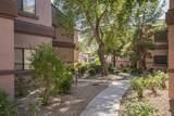 9555 Raintree Drive - Photo 23