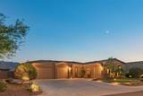 3215 Desert Lane - Photo 28