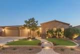 3215 Desert Lane - Photo 29