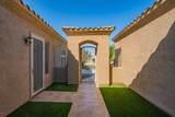 3215 Desert Lane - Photo 30