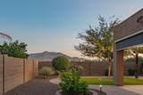 3215 Desert Lane - Photo 31