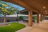 3215 Desert Lane - Photo 32