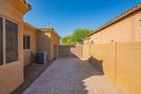 3215 Desert Lane - Photo 34