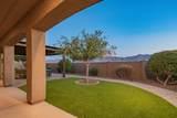 3215 Desert Lane - Photo 4