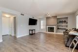 9325 Fairfield Street - Photo 10