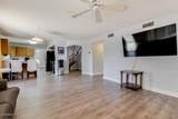 9325 Fairfield Street - Photo 14