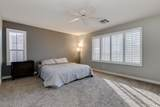 9325 Fairfield Street - Photo 16