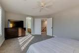 9325 Fairfield Street - Photo 17