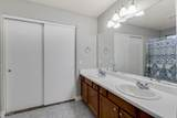 9325 Fairfield Street - Photo 19