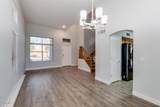 9325 Fairfield Street - Photo 2