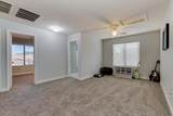 9325 Fairfield Street - Photo 22